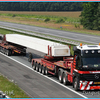BP-LD-57  D-border - Zwaartransport