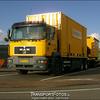 Boekweit auto maikel 003 - ... - Ingezonden foto's 2012