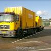 Boekweit auto maikel 002  -... - Ingezonden foto's 2012