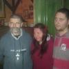 IMAG1035 - Polska 2012