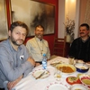 IMG 0705 - Polska 2012