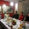 IMG 0703 - Polska 2012