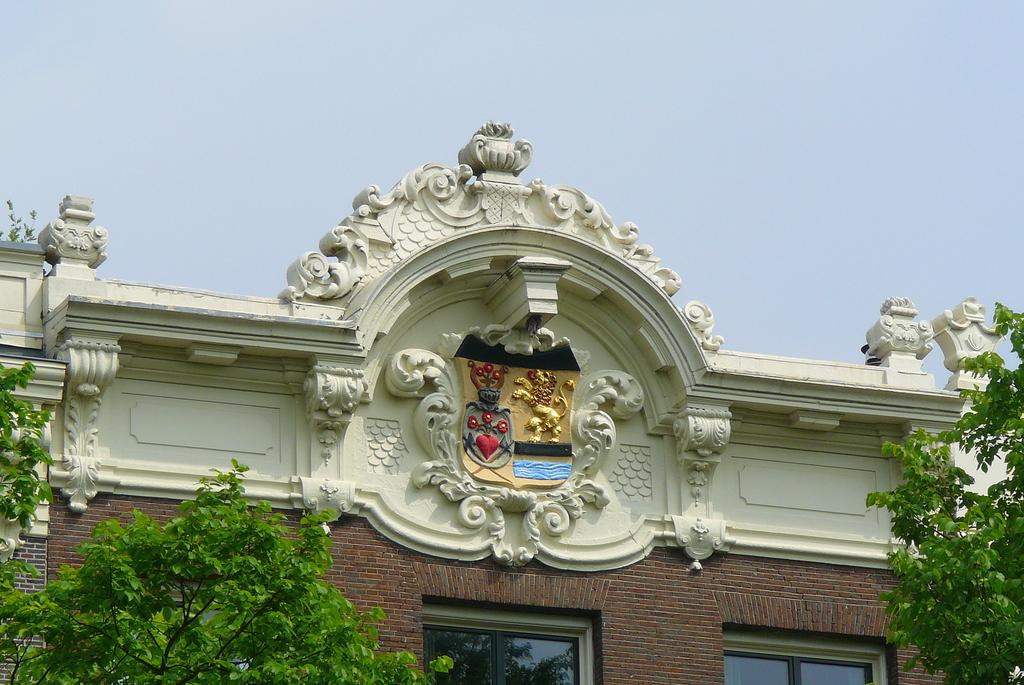 P1070367 - amsterdamsite
