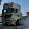 04-02-12 019-border - pj hoogendoorn 2