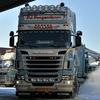 04-02-12 021-border - pj hoogendoorn 2