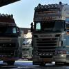 04-02-12 022-border - pj hoogendoorn 2