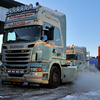 04-02-12 023-border - pj hoogendoorn 2