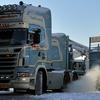 04-02-12 024-border - pj hoogendoorn 2
