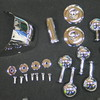 IMG 3651 - originele onderdelen