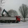 René Vriezen 2012-02-03#0160 - Sloop Portiekflat Grevenlin...