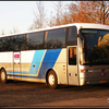 VMNN - Assen BN-JV-96 met s... - VMNN