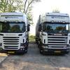 DSC03177 - Vrachtwagens