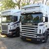 DSC03178 - Vrachtwagens