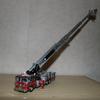 IMG 5298 - modellen