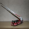 IMG 5299 - modellen