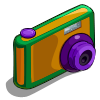 Image Hosted by PicturePush - Photo Sharing
