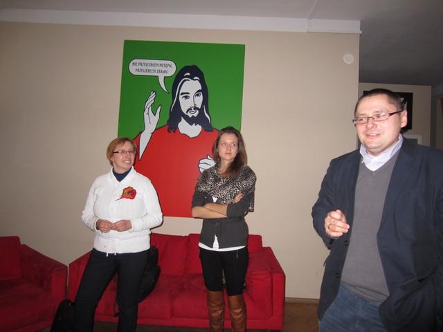 IMG 1114 Polska 2012