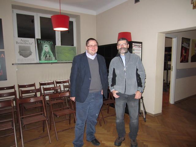 IMG 1112 Polska 2012