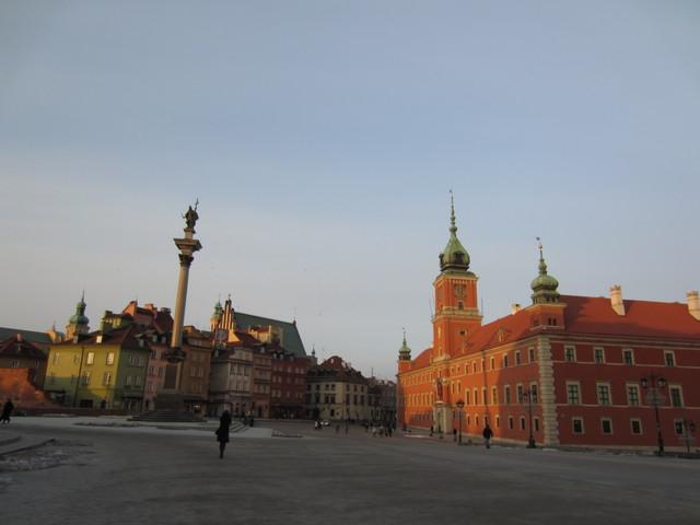 IMG 1094 Polska 2012