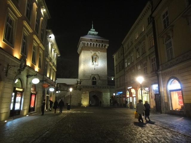 DSC00151 Polska 2012