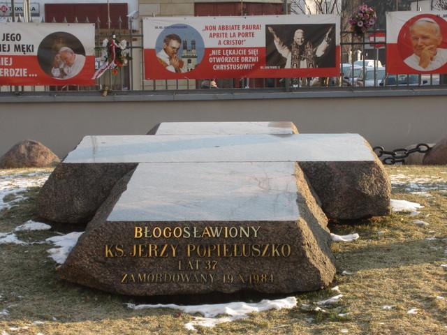 IMG 1123 Polska 2012