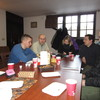 IMG 1192 - Polska 2012