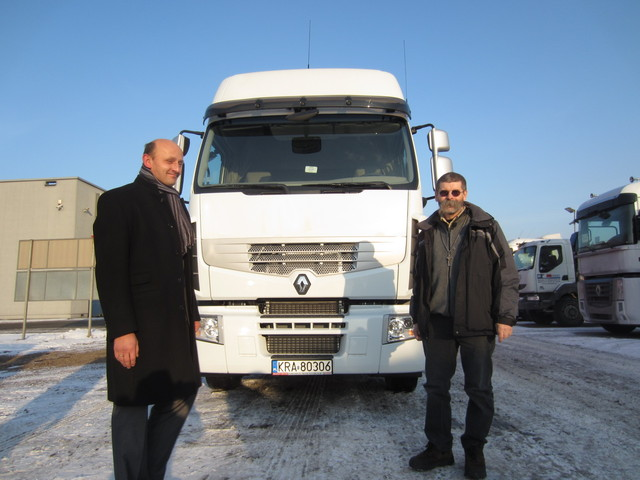 IMG 1404 Polska 2012