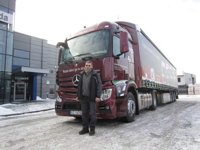 IMG 1370 Polska 2012