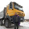 IMG 1291 - Polska 2012