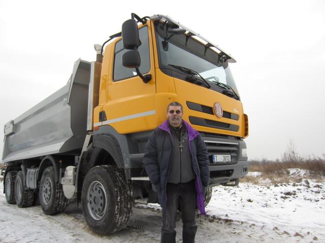 IMG 1291 Polska 2012