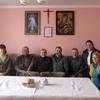 IMG 1224 - Polska 2012