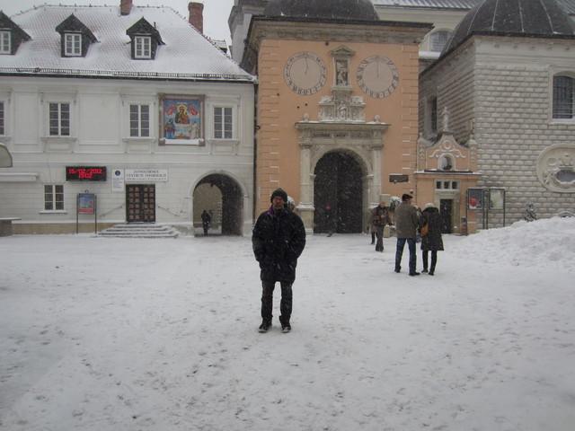 IMG 1520 Polska 2012