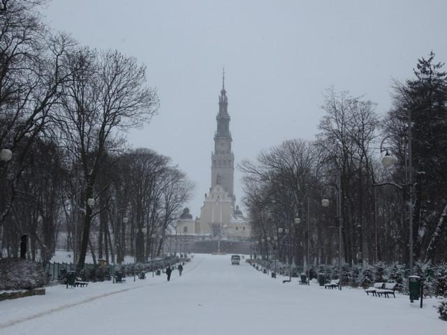 IMG 1504 Polska 2012