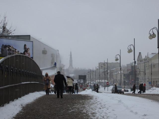 IMG 1485 Polska 2012