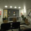 DSC00192 - Polska 2012