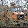 DSC 0740-BorderMaker - 18-02-2012