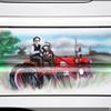 DSC 0753-BorderMaker - 18-02-2012