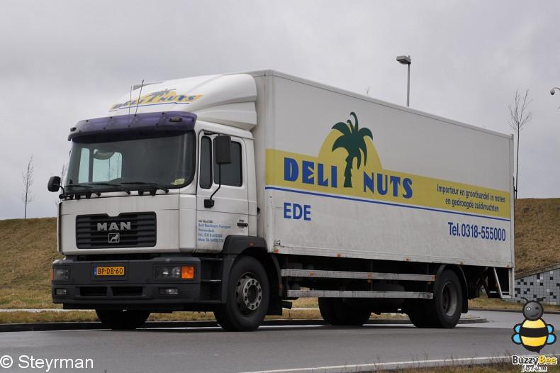 DSC 9294-border - Steyrman Onderweg