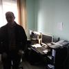 DSC00066 - Fotosik April 2008