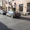 IMG 0441 - Fotosik April 2008