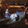 IMG 0430 - Fotosik April 2008