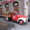 IMG 0474 - Zdjęcia z Polski 2012