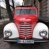 IMG 0472 - Zdjęcia z Polski 2012