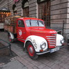 IMG 0471 - Zdjęcia z Polski 2012