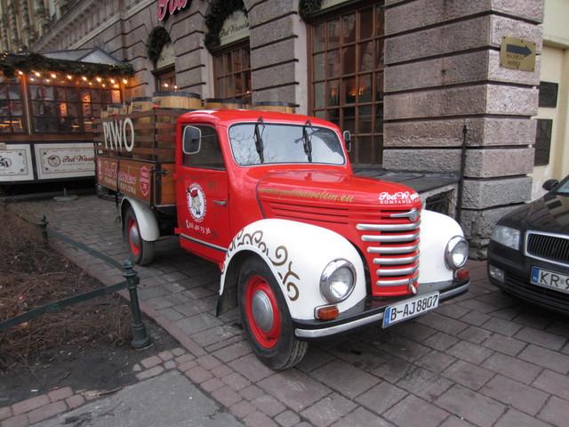 IMG 0471 Zdjęcia z Polski 2012