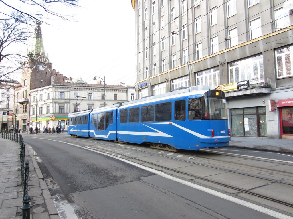 IMG 0470 - Zdjęcia z Polski 2012