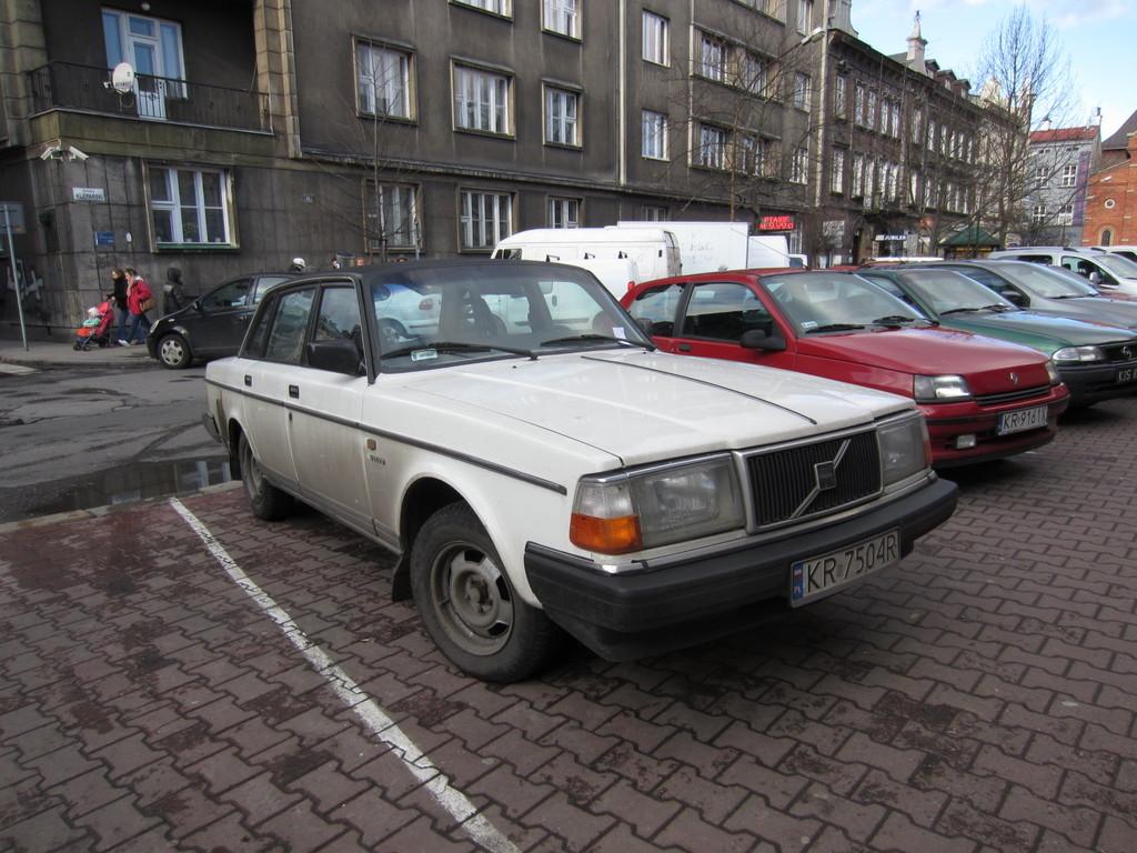 IMG 0468 - Zdjęcia z Polski 2012