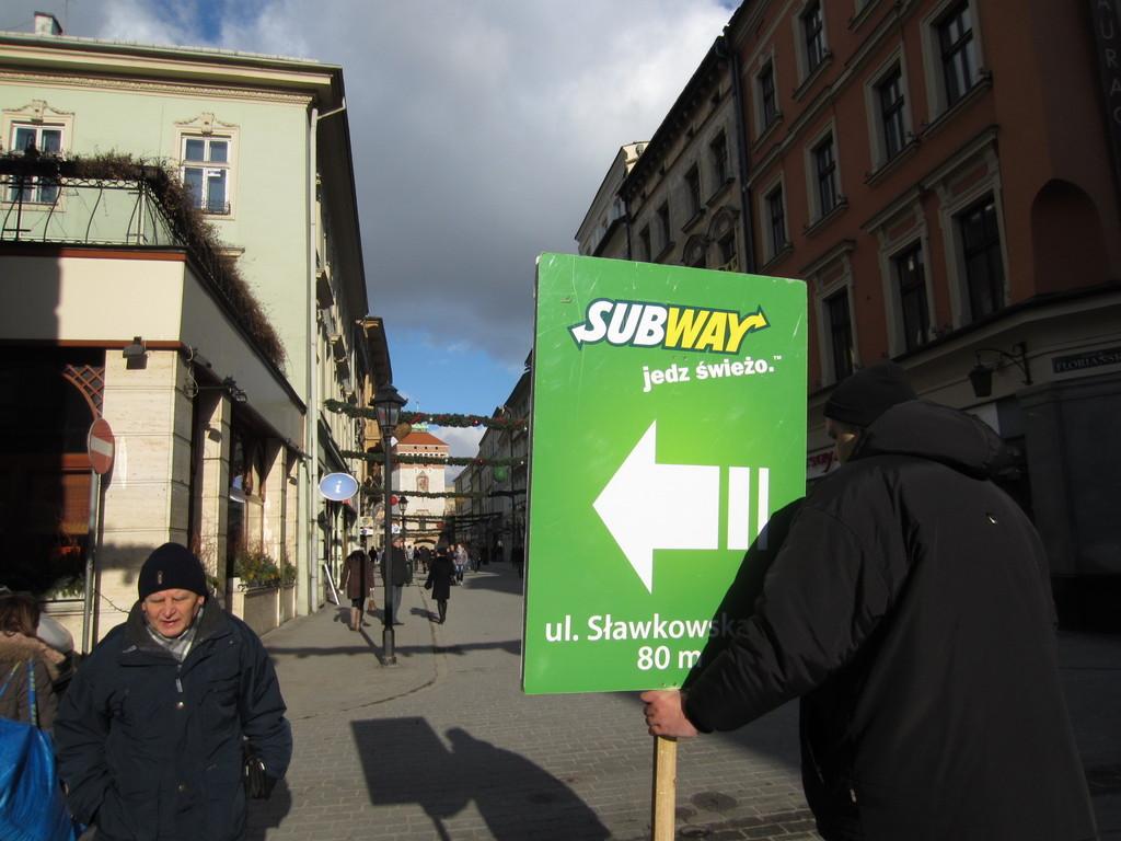 IMG 0460 - Zdjęcia z Polski 2012