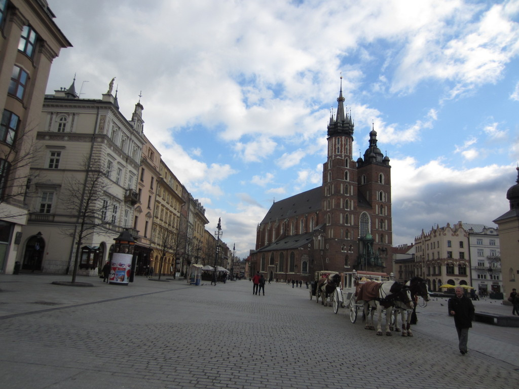 IMG 0455 - Zdjęcia z Polski 2012