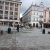 IMG 0448 - Zdjęcia z Polski 2012